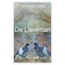 De Liereman (AC)
