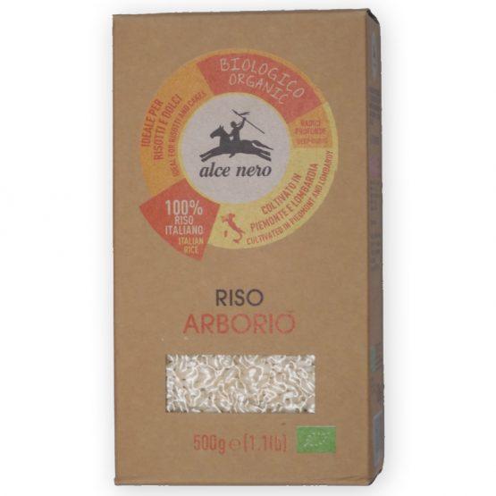 Risotto rijst