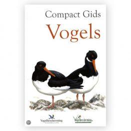 compact gids vogels